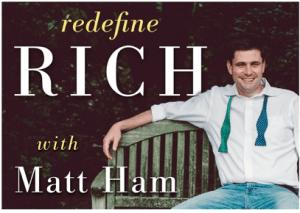 MattHam-RefefineRich
